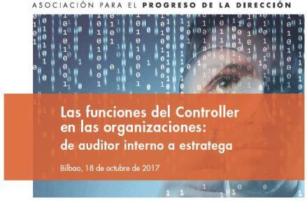 APD-Controller