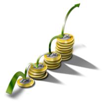 Financiación-ayudas