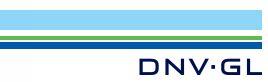 Logo DNV-GL